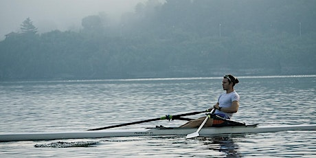 FREE WaterFest Learn-to-Row event at Lake Phalen. Ages 13+ tickets