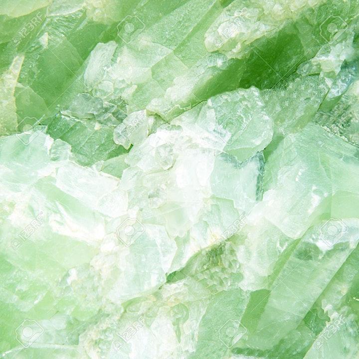 29 July Jade Fundamental Workshop image