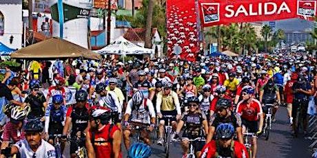 Transportation Only- Rosarito Ensenada Bike Race June 2021 tickets