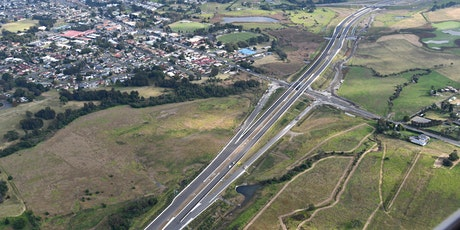 Albion Park Rail bypass Community Event tickets