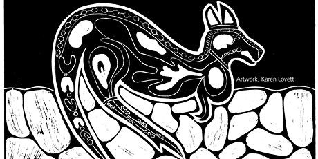 Indigenous Cultural Plants - Community Planting tickets
