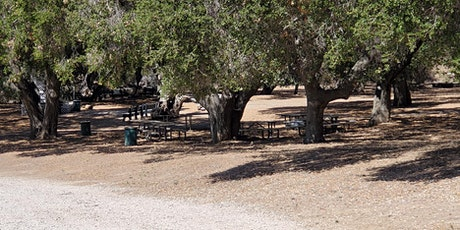 Guided Walk and Tour of the Chumash Indian Museum -- Family Event tickets