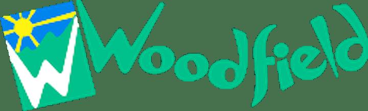 Woodfield Adventure Park   Krispy Kreme Fundraiser image