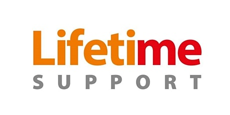 Lifetime Support Authority (LSA) Research Grant opportunity tickets