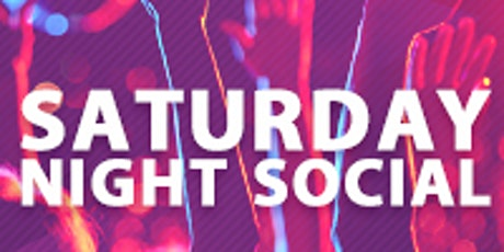 Saturday Rooftop Mixer AND Salsa tickets