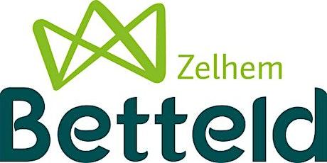 Wings of healing: Genezingsdienst met Jan Zijlstra tickets