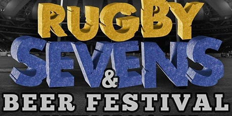 Advanced Drinks Promotion Worthing Rugby Club Beer and Cider Festival tickets