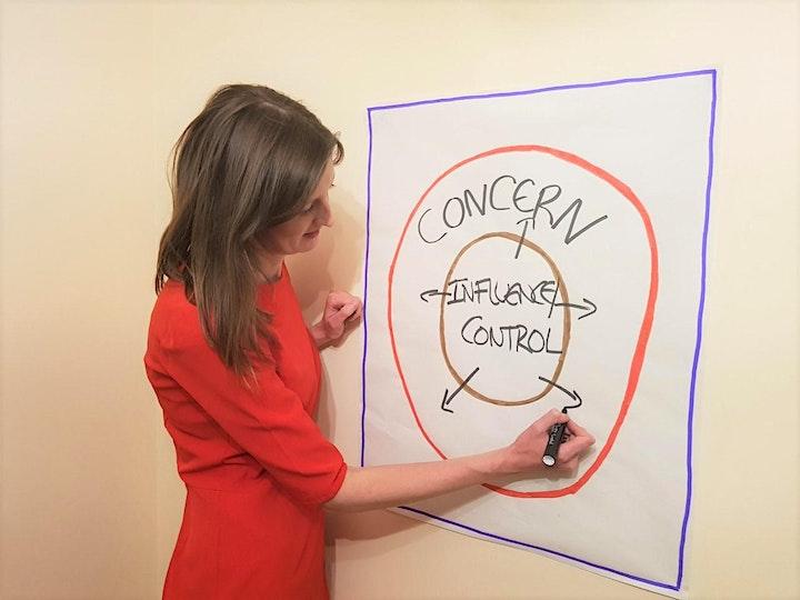 Thoughtful Thursdays Inspired Mindset image