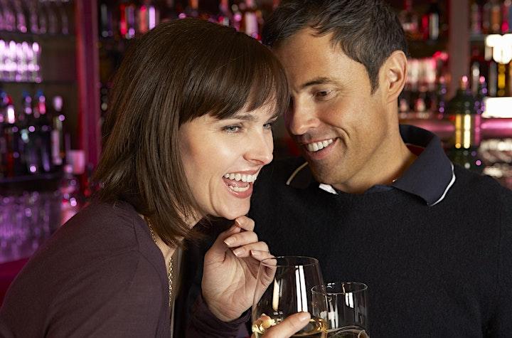 Imagen de Citas rápidas Presenciales  con Juegos para conocer solter@s  (35-45años)