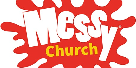 Messy Church in Chapel Allerton and Meanwood tickets