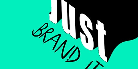 Just Brand It! billets