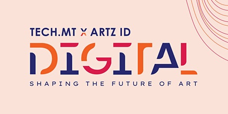 DIGITAL - Shaping the future of art tickets