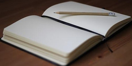Book Writing Workshop tickets