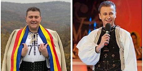 Eveniment A.p.P.F.T - Sibiu  - Ediția IX tickets