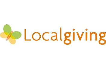 Making the most of your Localgiving account tickets