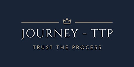 Journey TTP Launch Party Red Event tickets