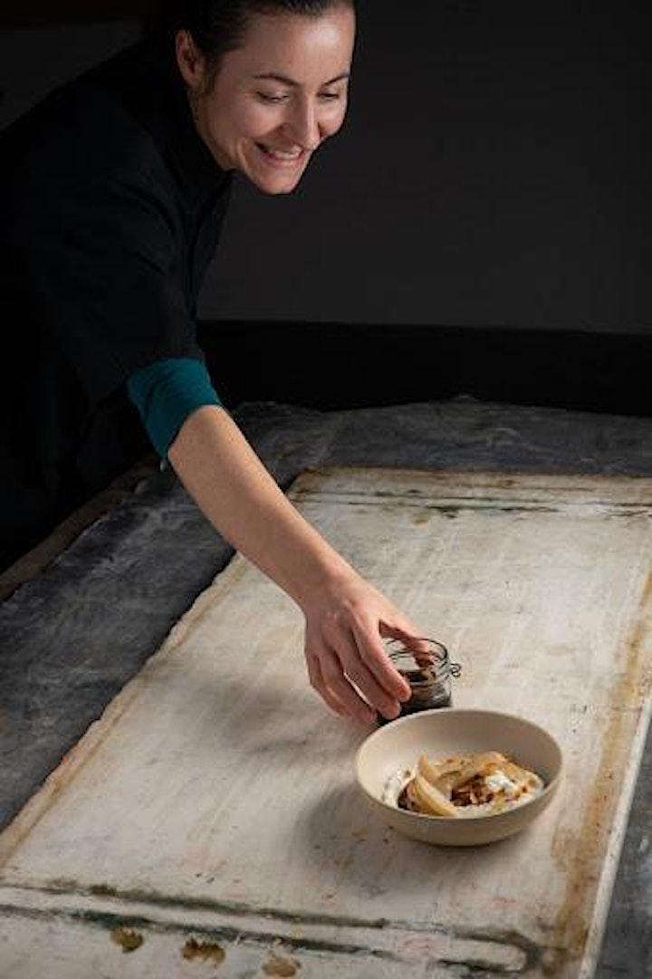 Image pour Atelier: Improviser avec les restes pour diminuer le gaspillage alimentaire
