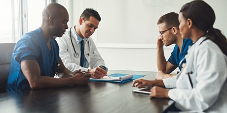 ACGME Developing Faculty Competencies in Assessment tickets