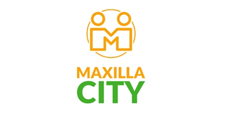 Maxilla City: Activating Our Spaces tickets