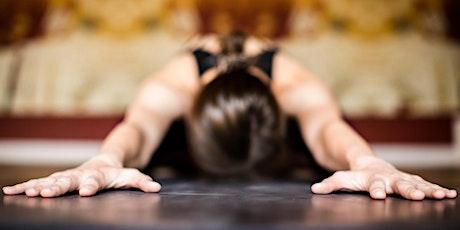 Love. Serve. Remember. Kundalini Yoga 1/2 Day Retreat. tickets