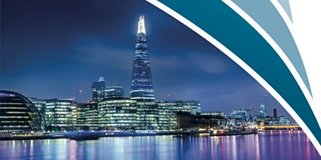 12th International Conference on Compressors and their Systems tickets