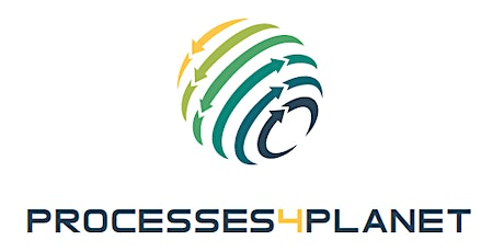 Processes4Planet Launch Event tickets