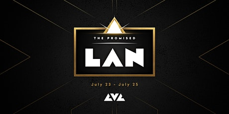 The Promised LAN Tickets