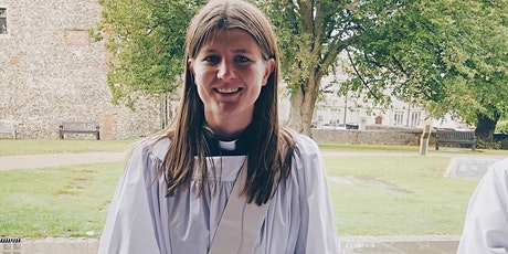 Martha's Ordination Picnic/BBQ tickets