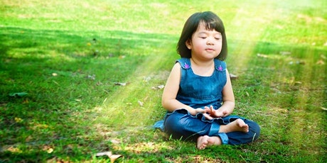 Deep Breathing: A Connection to Calm tickets