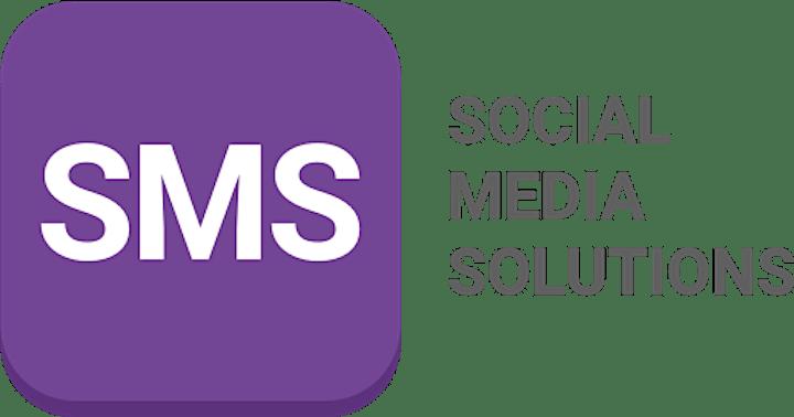 A blueprint to social media success image