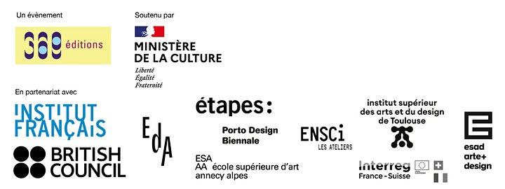 Image pour Forum Design - Pays de la Meije