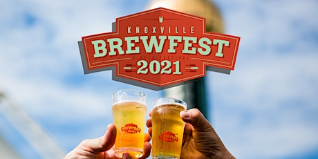 10th Annual Knoxville Brewfest at Southern Railway Station tickets