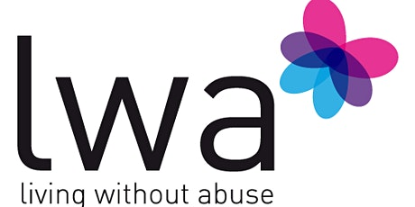 domestic abuse impact on children and young people tickets