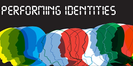 Performing Identities: Brexit and Northern Ireland - Part 1 tickets