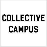 Collective Campus logo