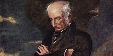 Wordsworth at 250 tickets