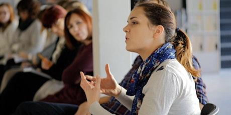 South East CEPs Online Workshop: School Engagement & Artsmark billets