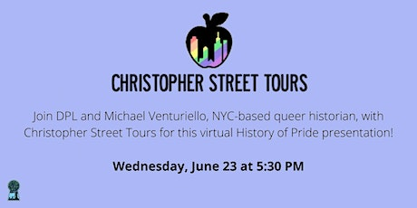 History of PRIDE tickets
