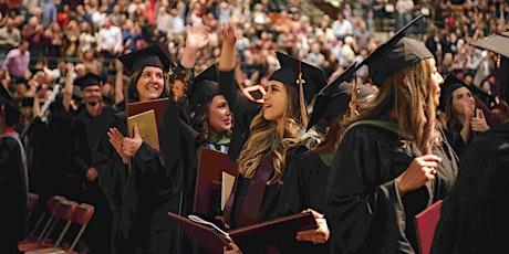 TXST Department of Philosophy Alumni Banquet tickets