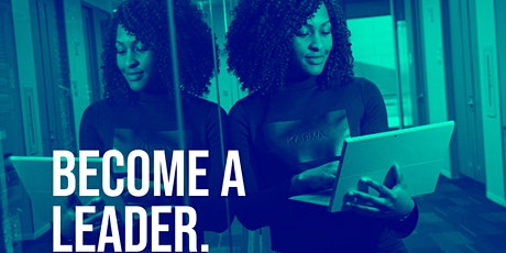 MBA Webinar: Organisational Behaviour and Human Resources tickets