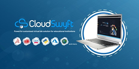 Virtual Azure Labs and Future Ready Skills  for Education in PH tickets