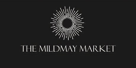 The Mildmay Market tickets