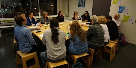 7. Plenum GWÖ Mainz-Wiesbaden (Regional Gruppe der Gemeinwohl-Ökonomie) Tickets