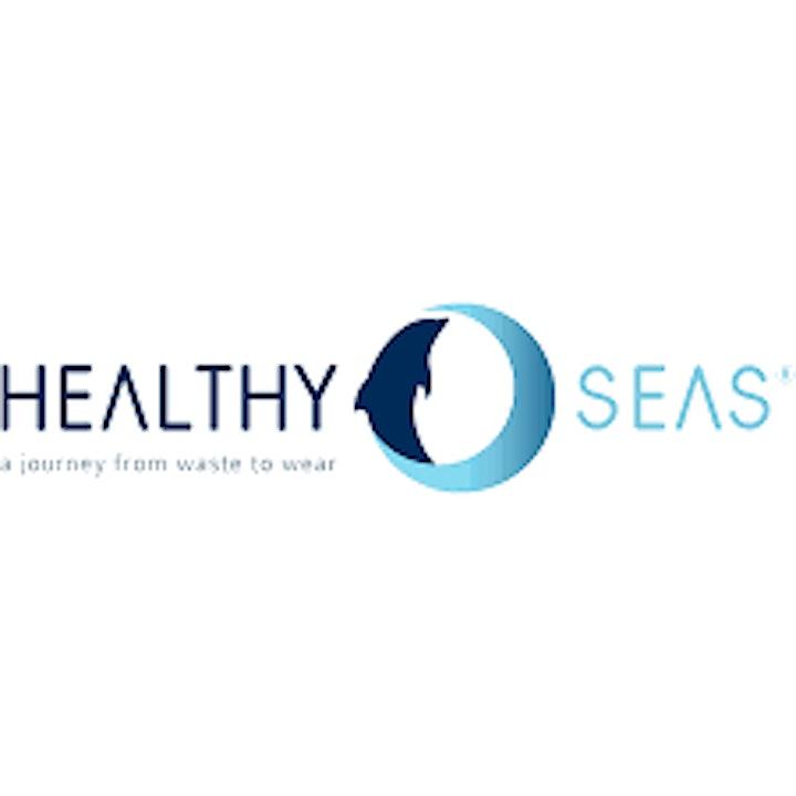 Afbeelding van Opening Grondstofjutters Wassenaar met Healthy Seas