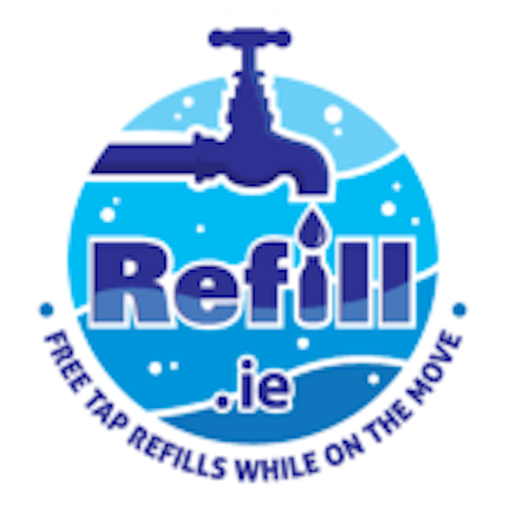 Green Your Picnic - with Refill Ireland & Conscious Cup Campaign image