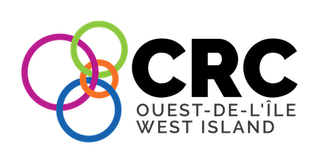 CRC : session d'information - juin 2021 tickets