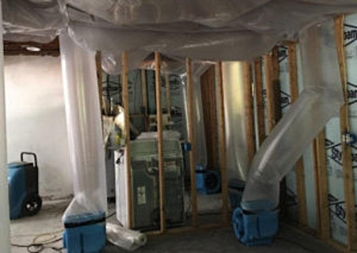 Everything you should know about basement waterproofing image