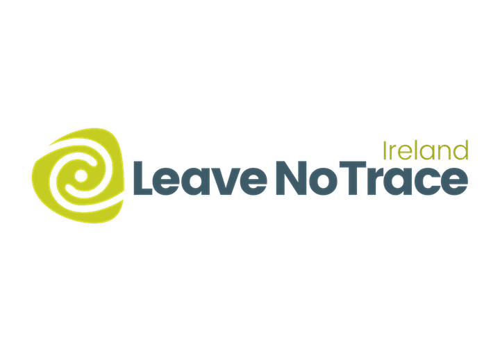 Green Your Picnic - with Leave No Trace Ireland image