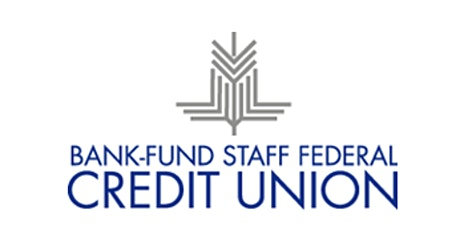 Schedule Your Back to Work DC Interview with Bank-Fund Staff FCU tickets