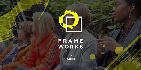 Frameworks: Creating a Culture of Ownership tickets